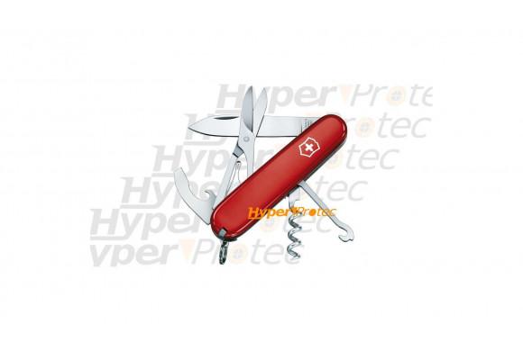 Couteau Suisse Victorinox - Compact