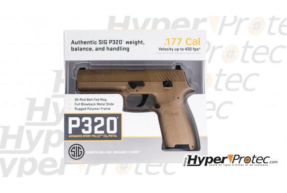 Réplique Famas F1 AEG nylon fibre 1.3J 300billes 6mm