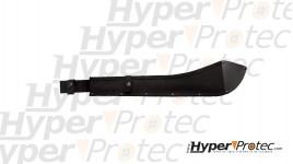 Etui Cold Steel pour machette - cordura noir - 50 cm