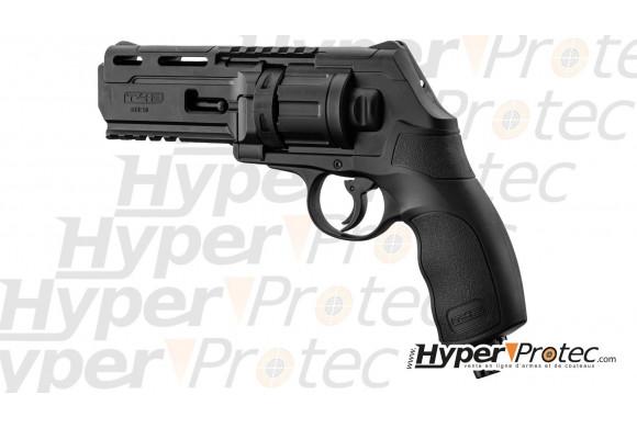 Pistolet Luger P08 canon long version marine
