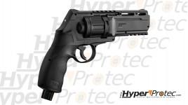 Pack T4E HDR 50 avec mallette, CO2 et munitions