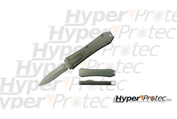 Cartouchière en synthétique aspect velour calibre 12 - 21 tubes