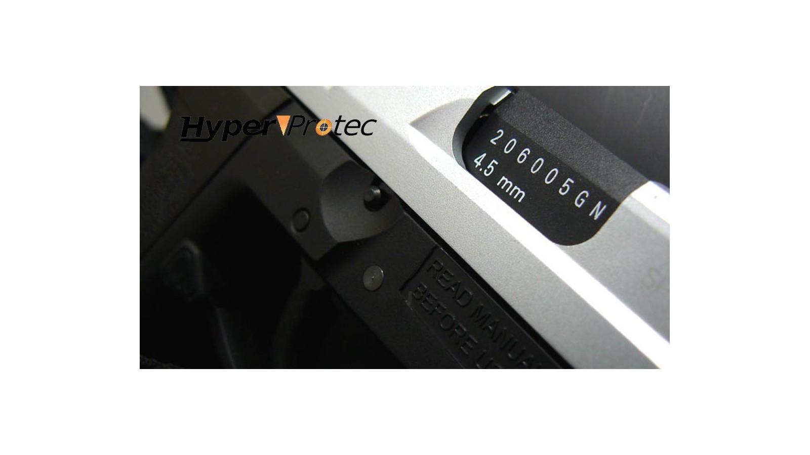 df695cb9ca Acheter un tout petit couteau automatique miniature puma tec