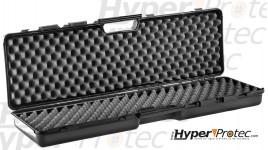 Nettoyage Rod 696 pour tous les calibres de 7mm - 3 pièces