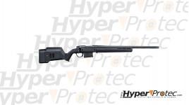 Carabine Remington 700 Magpul 308 win avec rail picatinny