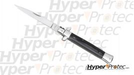 Pistolet de défense Piexon JPX4 avec visée laser pro