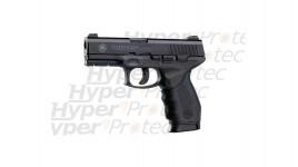 carabine fenix 400