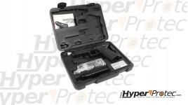 Caméra airsoft ICU pour rail de 22mm
