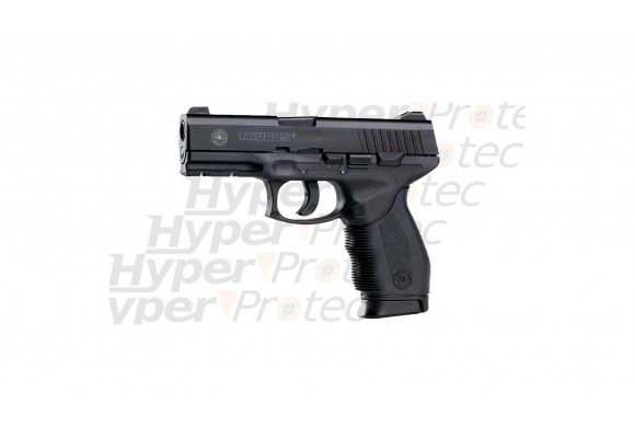 Taurus PT 24 7 spring + 2 chargeurs + mallette