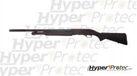 Fusil à pompe Winchester SXP Tracker 12/76 Cat. C