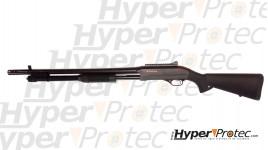 Fusil à pompe Winchester SXP XTREM Defender catégorie C
