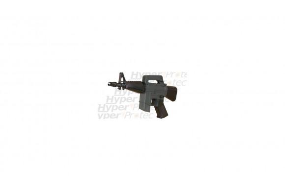 Colt Mini M16 Full Auto Electrique