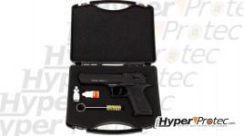 Pistolet à air comprimé de précision match FAS6004