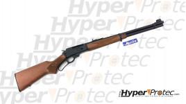 Carabine Marlin 336 W calibre 30-30