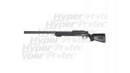 Fusil à billes sniper Steyr SSG 69 P2 airsoft