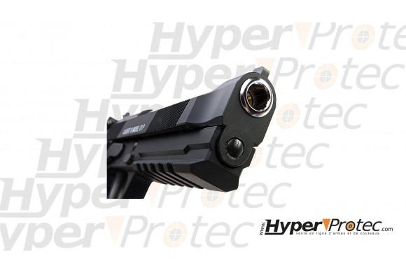 200 plombs H&N Excite Prometheus - 5.5mm