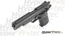Réplique fusil Smith&Wesson MP15 AEG - 1.1J