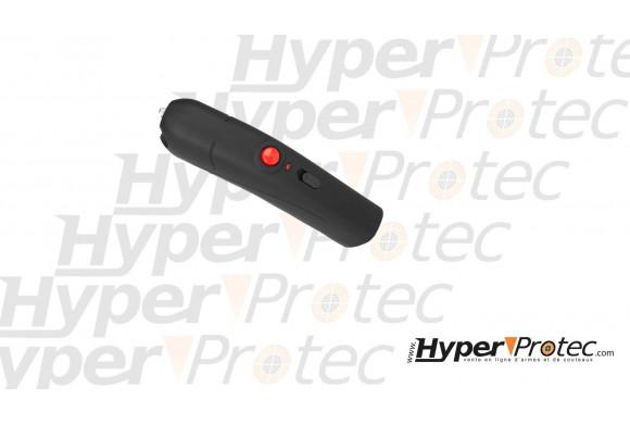 Viseur point rouge Swiss Arms auto adaptatif