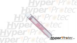 """Crayon """"Hémo-stop"""" Hémostatique pour rasage"""