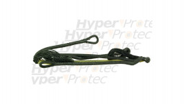 Corde arbalète Horton Legend HD 175 - 85 cm