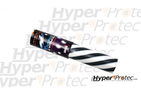 200 plombs H&N sport Hornet 5.5mm