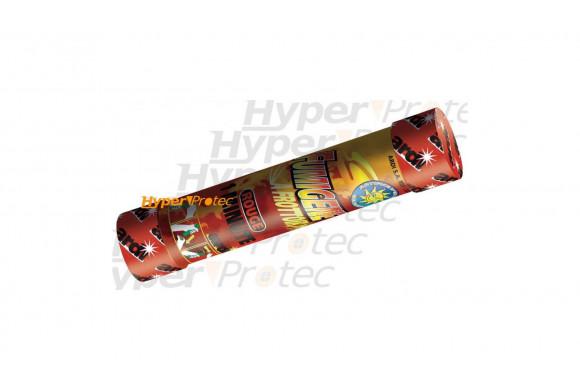 Porte-aérosol Scorpion pour spray 50ML