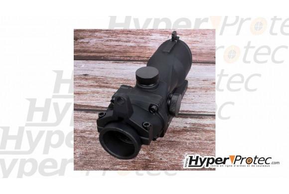 25 cartouches de défense Sellier & Bellot Rubber Buck Shot calibre 12
