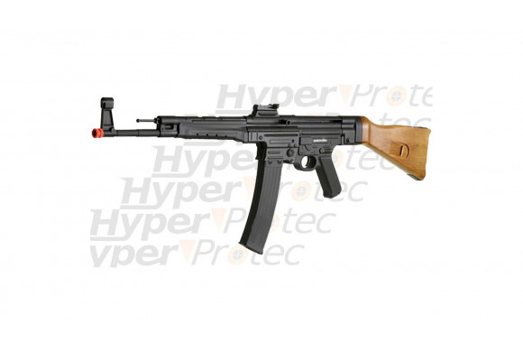 Fusil d assaut Schmeisser MP 44 - airsoft AEG - modèle lourd