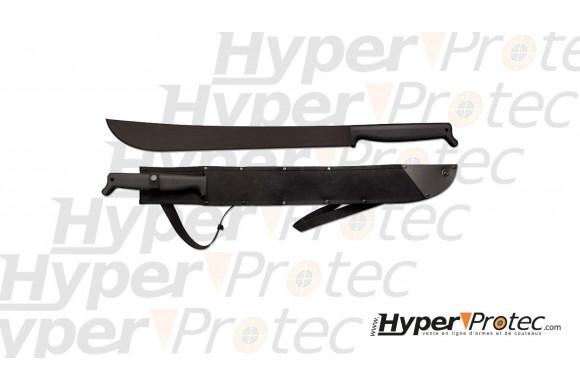 100 Amorces Winchester large pistol