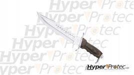 Couteau de chasse Type rambo III