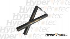 PPSH 41 Ares full metal et bois électrique +chargeur 2000 billes