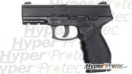 Pistolet à billes acier Norica NAC 1701 calibre 4.5 mm