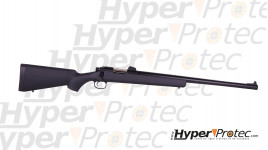 Sniper airsoft spring VSR10 Pro Marui