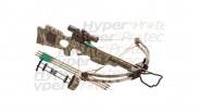 Arbalète à poulies TenPoint Titan HLX - 175 livres + lunette