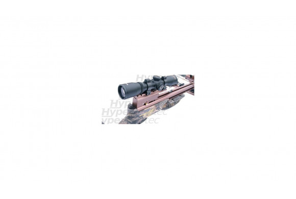 Carabine airsoft tir longue distance dragunov tout métal
