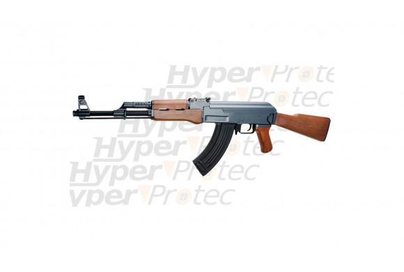 AK47 électrique 1er Prix - Arsenal SLR 105
