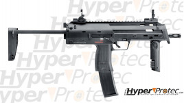 5000-billes-airsoft-swiss-arms-platinum-jaune-020g