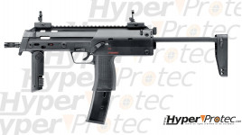 3600 billes airsoft Swiss Arms Platinum series 0.28g - cal 6mm
