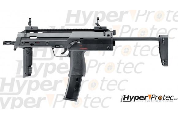 3600 billes airsoft 0,28g Swiss Arms Platinum series cal 6mm