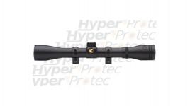 Lunette de tir Gamo 4x32 WR (11 mm)