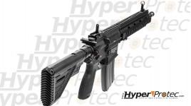Pistolet alarme à blanc Kimar Mod 85 - calibre 9mm P.A