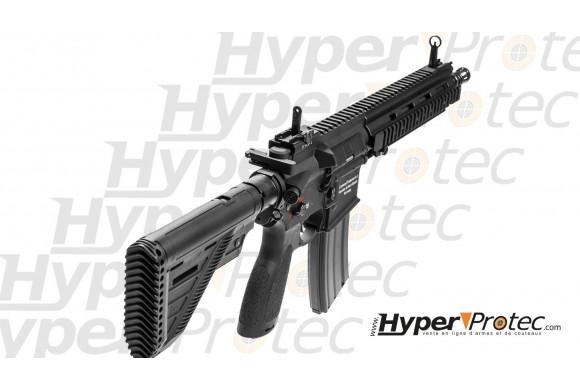 Pistolet alarme à blanc Kimar Mod 85 TAN - calibre 9mm P.A
