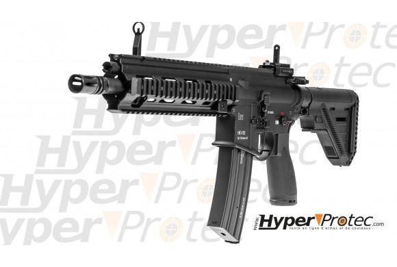 100 amorces Sellier & Bellot  pistolet 4.4 Small Pistol Boxer