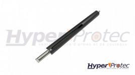 Kit cylindre pour VSR-10 AA