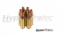 Carabine à plombs Stoeger Atac suppressor X20 S2 - calibre 4.5mm