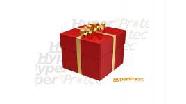 Cadeaux Hyperprotec pour Nouvel An