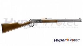 Legends Cowboy Rifle Antique Finish