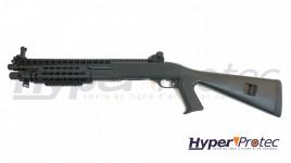 CYMA CM 365 Tactical Airsoft