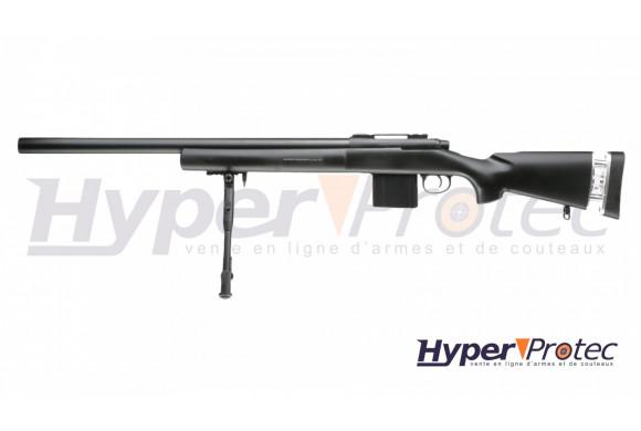 Swiss Arms SAS 04 Airsoft