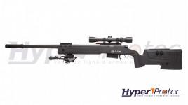 Specna Arms SA-S03 Airsoft